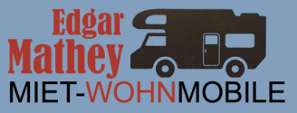 Edgar-Mathey-MietWohnmobile